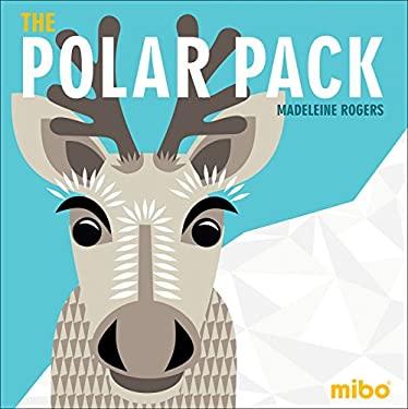 The Polar Pack (Mibo)