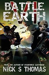 Battle Earth VI 20739155