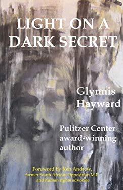 Light on a Dark Secret