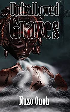 Unhallowed Graves