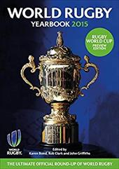 World Rugby Yearbook 2015 22518936