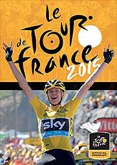 Le Tour de France 2015: The Official Review 23012963