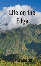 Life on the Edge 20699791