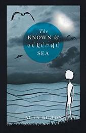 The Known and Unknown Sea 22642384