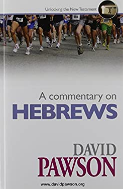 A Commentary on Hebrews