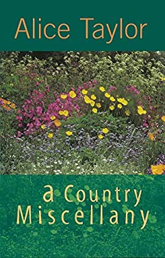 A Country Miscellany 9781902011080