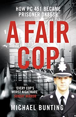 A Fair Cop 9781906321925