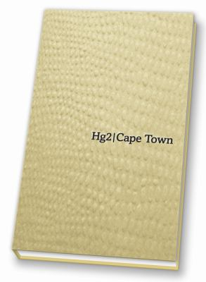 A Hedonist's Guide To... Cape Town 9781905428472