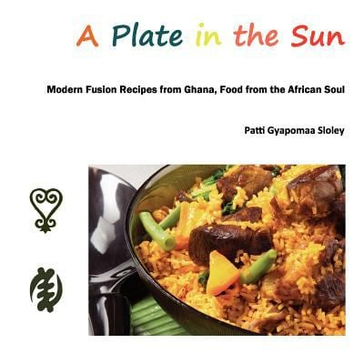A Plate in the Sun 9781908685001