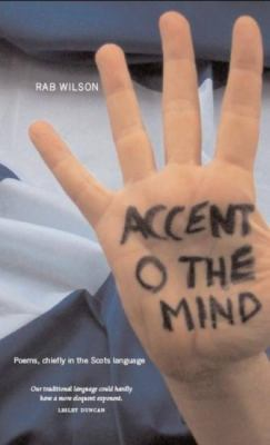 Accent O the Mind 9781905222322