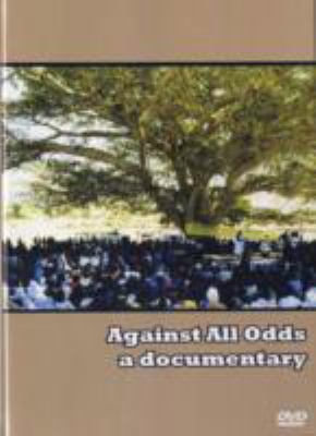Against All Odds: African Languages and Literatures into the 21st Century 9781904855866