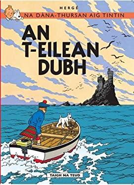 An t-Eilean Dubh 9781906804978
