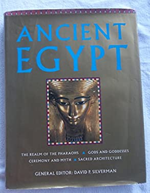 Ancient Egypt 9781900131803