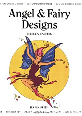 Angel & Fairy Designs 9781903975695
