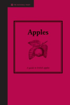 Apples: A Guide to British Apples 9781905400782