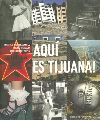 Aqui Es Tijuana!
