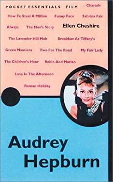 Audrey Hepburn 9781903047675