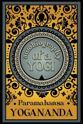 Autobiography of a Yogi 9781907661532
