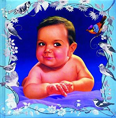 Baby! 9781904587019
