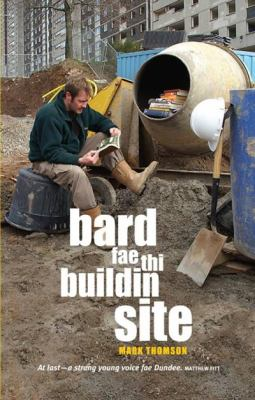 Bard Fae Thi Building Site 9781906307141