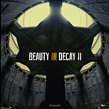 Beauty in Decay II 9781908211101