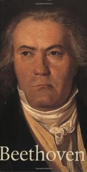 Beethoven 7752154