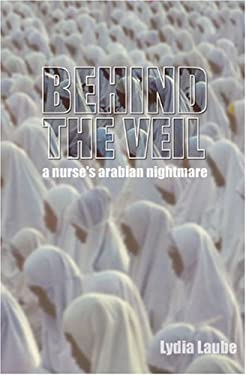 Behind the Veil 9781903070192