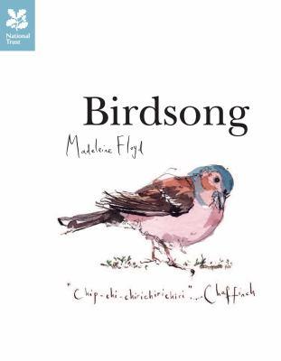 Birdsong 9781905400973