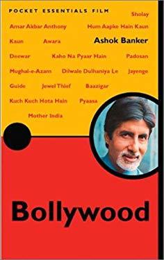 Bollywood 9781903047453