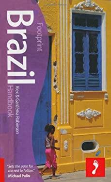 Brazil Handbook, 7th 9781907263262
