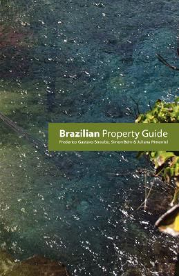 Brazilian Property Guide 9781904312383