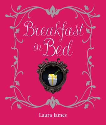 Breakfast in Bed 9781906650001