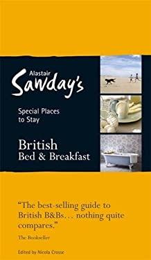British Bed & Breakfast 9781906136222