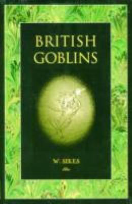 British Goblins 9781906621124