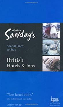 British Hotels & Inns 9781906136062