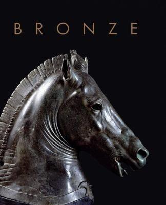 Bronze 9781907533280