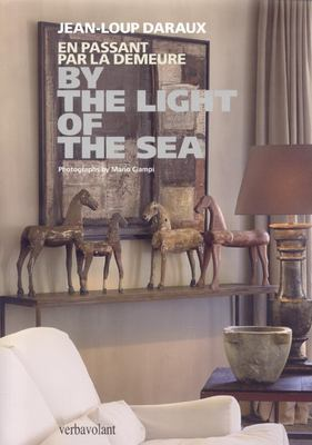By the Light of the Sea 9781905216208