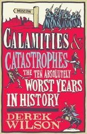 Calamities & Catastrophes 13746905