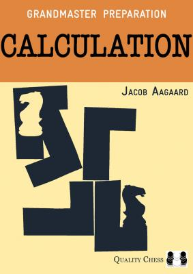 Calculation 9781907982309