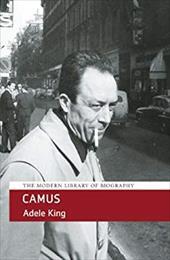 Albert Camus 7766359