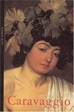 Caravaggio 9781904341734