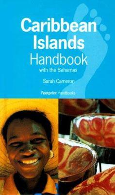 Caribbean Islands 9781900949231