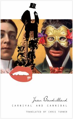 Carnival and Cannibal, Ventriloquous Evil