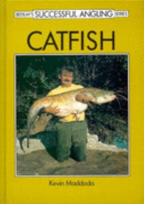 Catfish 9781904784098