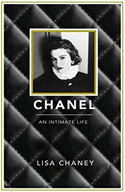 Chanel : An Intimate Life