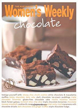 Chocolate 9781907428029