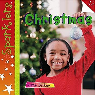 Christmas 9781909850347