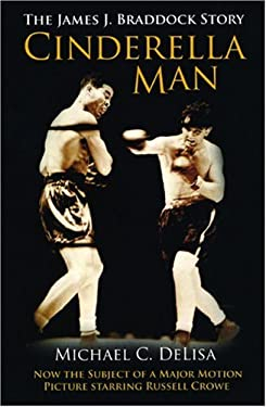 Cinderella Man: The James J. Braddock Story 9781903854372