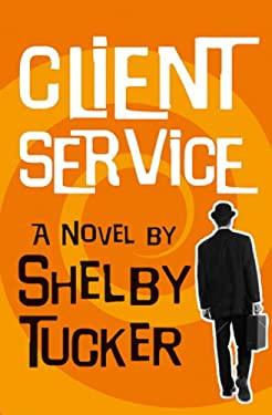 Client Service 9781906768928