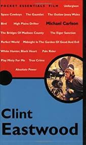Clint Eastwood 7746500